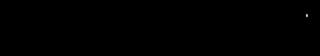 RW Pierce Logo